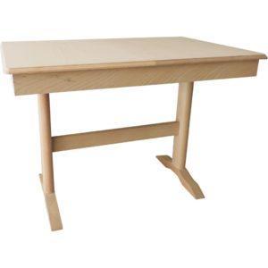 kaplamalı masa