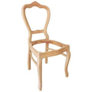 avangard sandalye