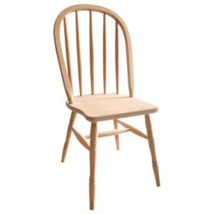 amerikan sandalye